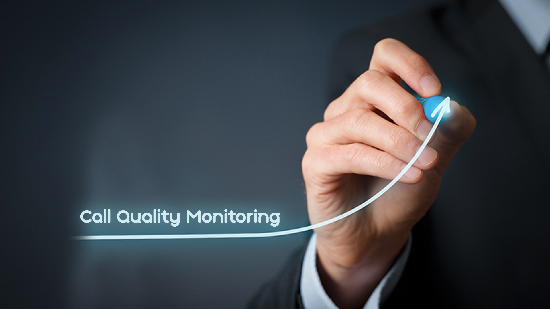 Tips for Effective Call Quality Monitoring
